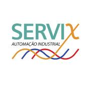 Comercial Servix